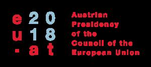 EU 2018 Austria