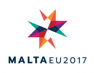 Malta Eu 2017