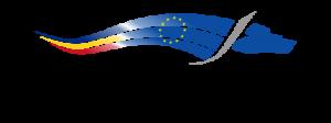 EU 2019 Romania