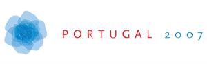 EU 2008 Portugal