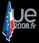 EU 2008 France
