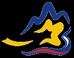 EU 2008 Slovenia