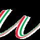 EU 2011 Hungaria