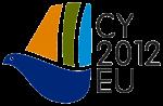 EU 2012 Cyprus