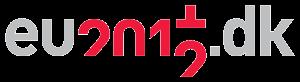 EU 2012 Denmark