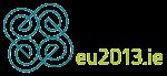 EU 2013 Ireland