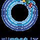EU 2013 Lithuania