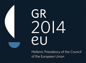 EU 2014 Greece