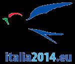 EU 2014 Italia