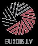 EU 2015 Latvia