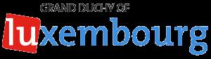 EU 2015 Luxembourg
