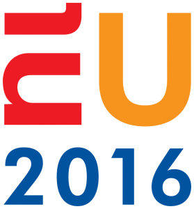 EU 2016 Netherlands