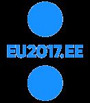 EU 2017 Estonia