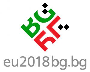 EU 2018 Bulgaria