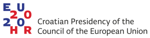 Croatian Precidency of the Council of the European Union