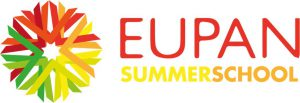 EUPAN Summer School