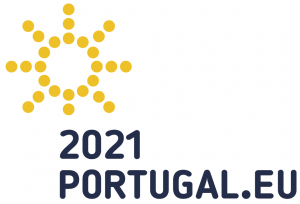 Portuguese Presidency 2021