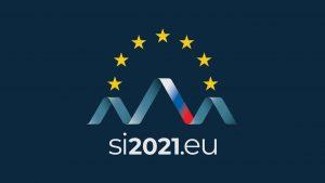 si2021.eu